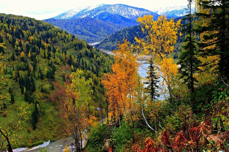 IMG_0273.JPG Осень в горах