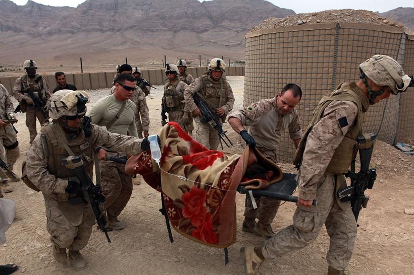 Ох уж эти солдаты 0 141fb9 87571212 orig