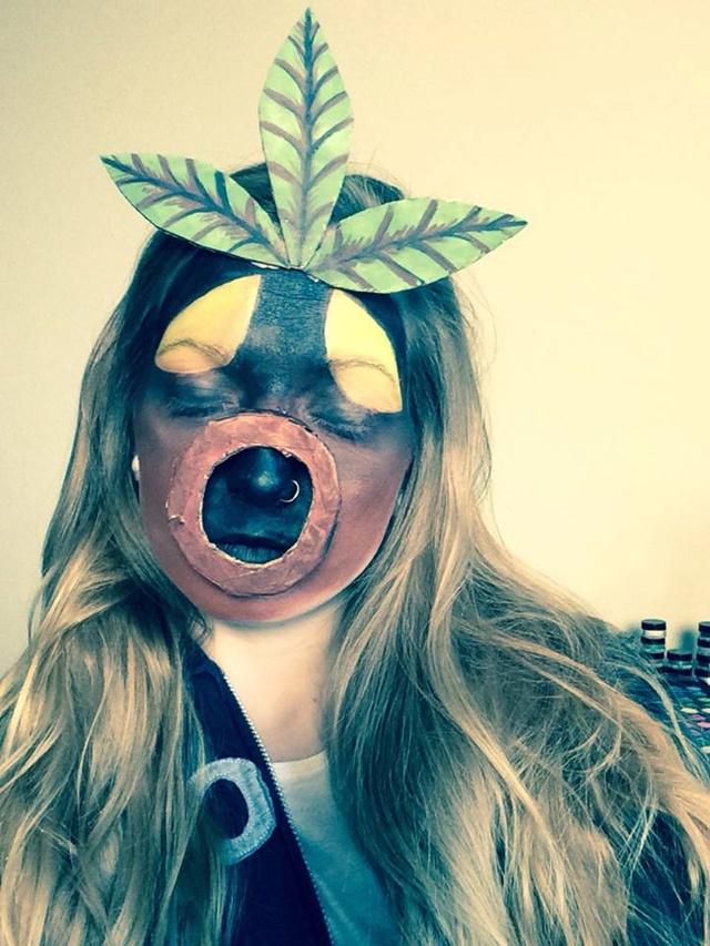 Девушка потрясающе меняет свое лицо с помощью макияжа 0 142251 2d0779ae orig