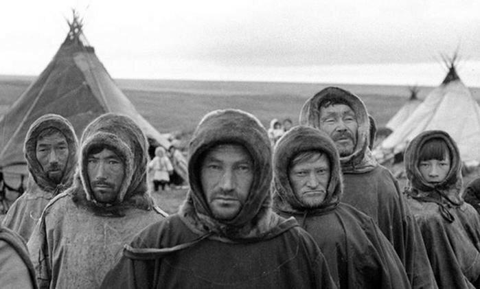 Лучшие фотожурналисты России 0 145df5 3b6374bf XL