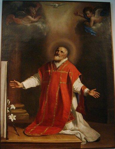 святой Филипп Нери.jpg