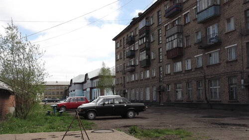 Фото города Инта №812 03.06.2012_11:39