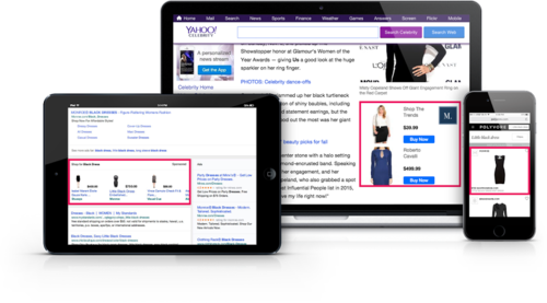 yahoo-product-ads.png