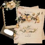 «Rose Wedding»  0_85641_305276bf_S