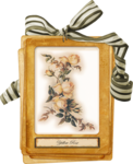 «Rose Wedding»  0_85676_f39379df_S