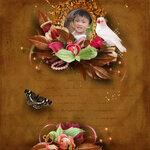 RossiDesigns_Leticia-happyamy.jpg