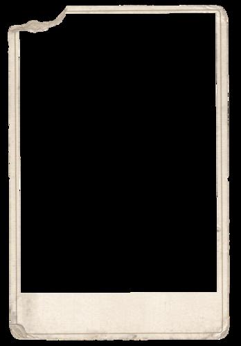 «PrelestnayaP_3_kit» 0_85c41_f5fd6ea8_L