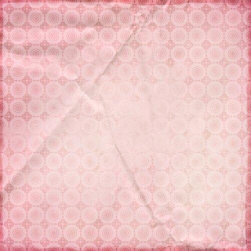 «PrelestnayaP_3_kit» 0_85c9f_313c5754_L