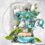 «Kit_Area_of_tenderness»  0_86001_308290d1_S