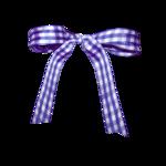 «La_magie_des_fleurs» 0_86258_2273c5a5_S