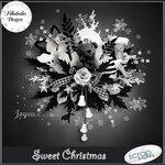 «Sweet_Christmas» 0_8634a_4af6107c_S
