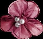 «A butterfly is a flying flower»  0_86ac9_995e7d6d_S