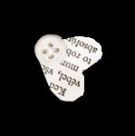 «Palvinka_LotsOfHugs» 0_86b4b_6164ee16_S