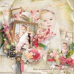 «The_Beautiful_Moments»  0_878a9_ed8883e0_S