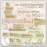 «The_Beautiful_Moments»  0_878b4_91bb613a_S