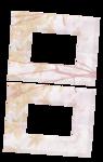 «whitebell flowers»  0_879cf_d6ff2db_S