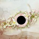 «whitebell flowers»  0_87a07_85cbb3e4_S