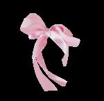 «Mystique_Designs_Flower_Bath» 0_87a21_44729074_S