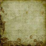 «Heritage_Chest_vol.» 0_87d47_8516eef5_S