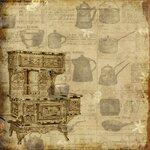 «Heritage_Chest_vol.» 0_87d7c_c4fb4b5b_S