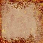 «Heritage_Chest_vol.» 0_87dbb_c5e22bf9_S