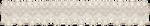 «Heritage_Chest_vol.» 0_87e60_fd972999_S