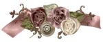jdau_Reminisce_rosecluster.png