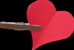 «true love»  0_87f1d_4d7af7a8_S