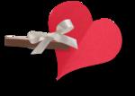 «true love»  0_87f36_e588fb7e_S