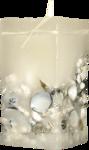«3 скрап набора.Bee_Avarice,_Luxure,Paresse» 0_88c5e_a614b7d_S