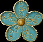«3 скрап набора.Bee_Avarice,_Luxure,Paresse» 0_88c66_76d39b7a_S