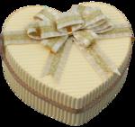 «3 скрап набора.Bee_Avarice,_Luxure,Paresse» 0_88c92_16147d86_S