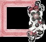 jss_oohhlala_cluster frame 6.png