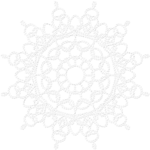 jss_oohhlala_doily 1.png
