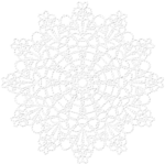 jss_oohhlala_doily 4.png