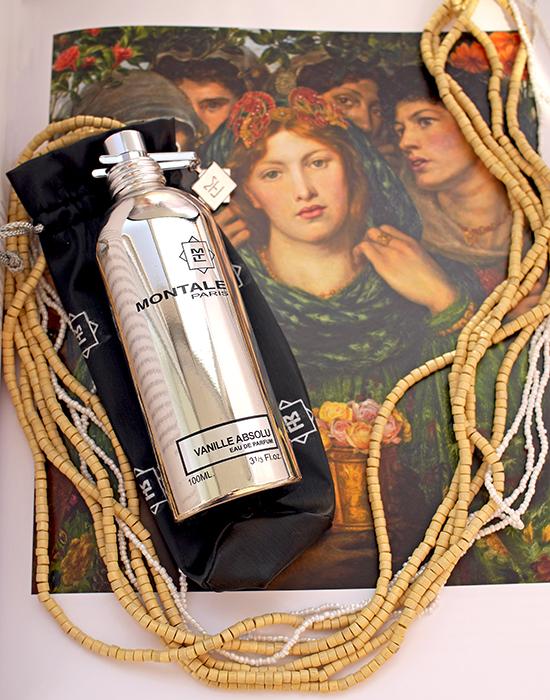 montale-vanille-absolu-eau-de-parfum-review-отзыв3.jpg
