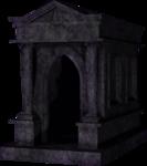 Tomb-GI_DarknessSparkles.png