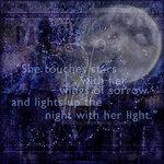 GI_DarknessSparklesArtIllusionsPage-GIQuote.jpg