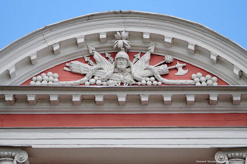 05. Кусково. Дворец Бланка. 1775. 28.05.17.14..jpg