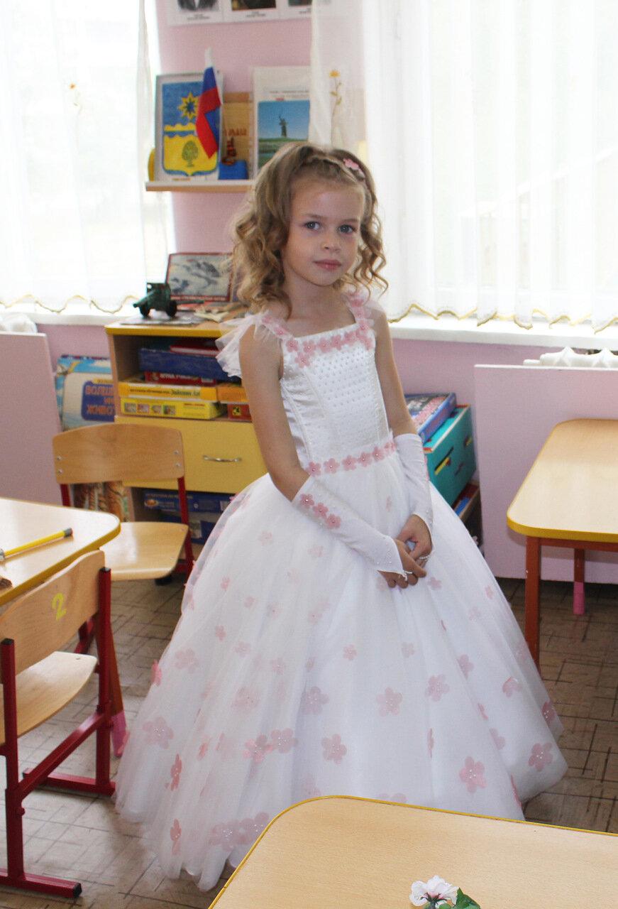 очень красивые длинные платья восточном стиле фото и цены