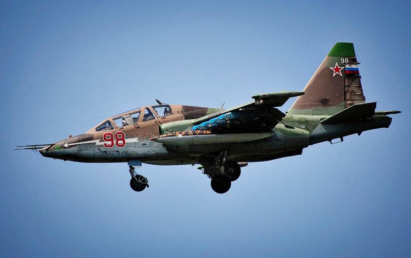 Готовимся к вековому юбилею ВВС - Вечерняя Москва