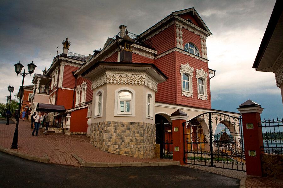 http://img-fotki.yandex.ru/get/6308/53547089.16/0_9fd72_1ad7c495_XXL.jpg