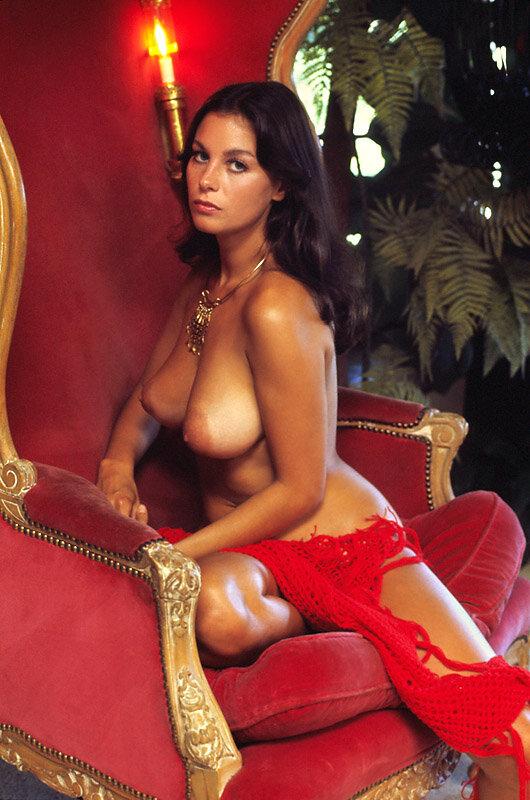 Секс девушки 1970 14 фотография