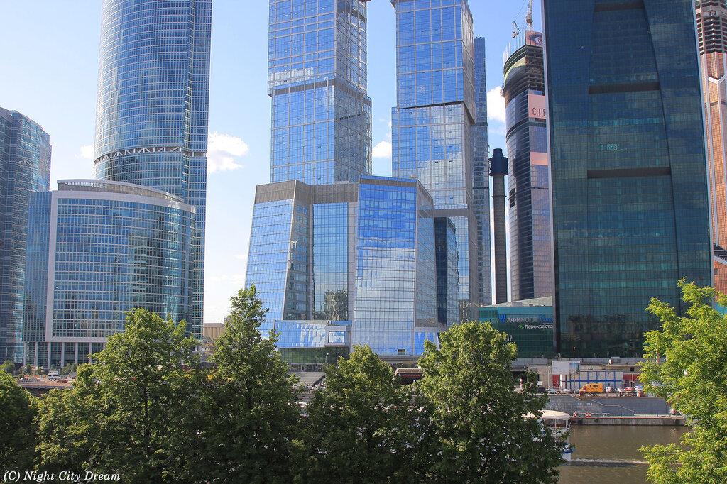 http://img-fotki.yandex.ru/get/6308/82260854.1ad/0_7cf92_b1d0d32e_XXL.jpg