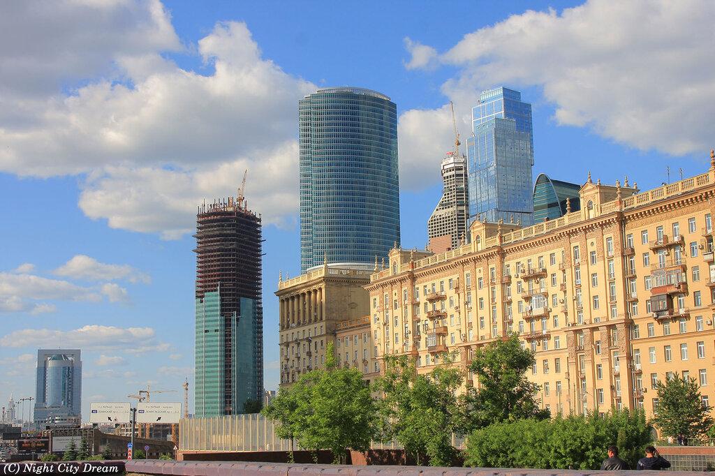 http://img-fotki.yandex.ru/get/6308/82260854.1ae/0_7cfb8_de4a42a2_XXL.jpg