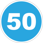 Ограничение минимальной скорости