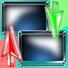 http://img-fotki.yandex.ru/get/6309/102699435.6e7/0_8b909_b531ada9_orig.png