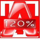 http://img-fotki.yandex.ru/get/6309/102699435.709/0_8c69f_7daedf3_orig.png
