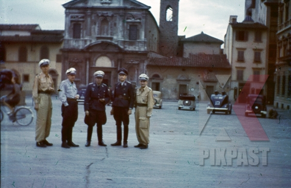 stock-photo-piazza-ognissanti-in-florence-italy-1943-8509.jpg