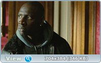 Неприкасаемые / 1+1 / Intouchables (2011/DVD9/DVD5/BDRip 720p/HDRip/2.18GB/1,46Gb/745Mb)